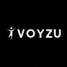 voyzu